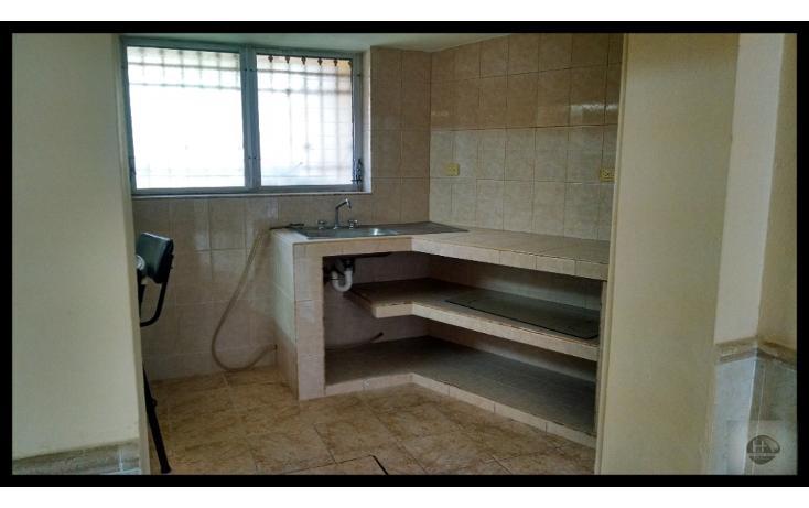 Foto de casa en venta en  , merida centro, mérida, yucatán, 1667306 No. 08