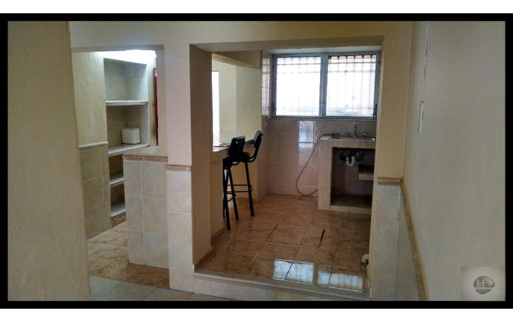Foto de casa en venta en  , merida centro, mérida, yucatán, 1667306 No. 09