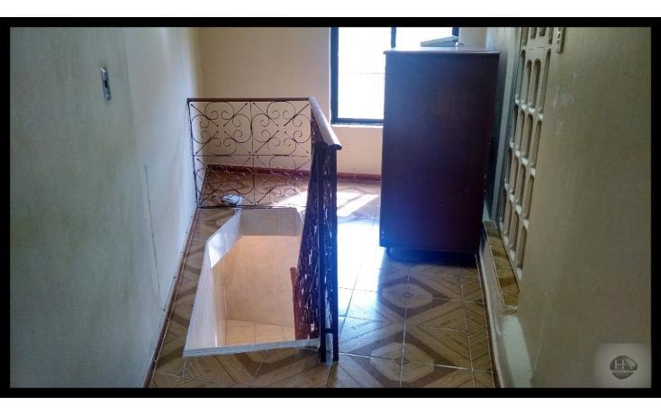 Foto de casa en venta en  , merida centro, mérida, yucatán, 1667306 No. 11