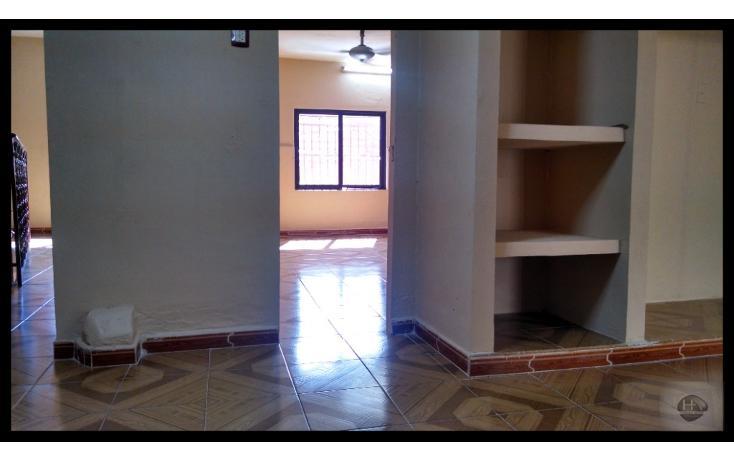 Foto de casa en venta en  , merida centro, mérida, yucatán, 1667306 No. 12