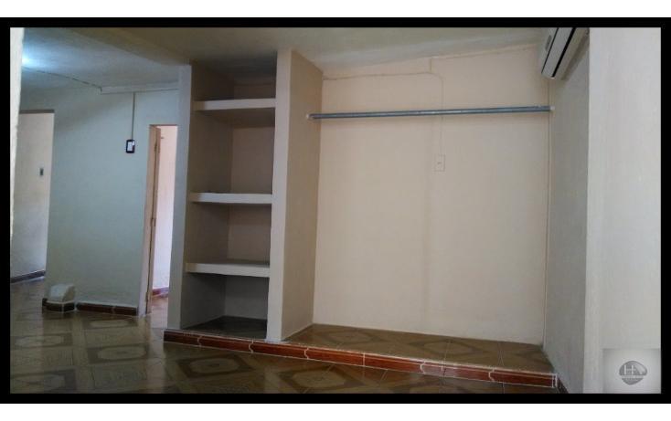 Foto de casa en venta en  , merida centro, mérida, yucatán, 1667306 No. 13