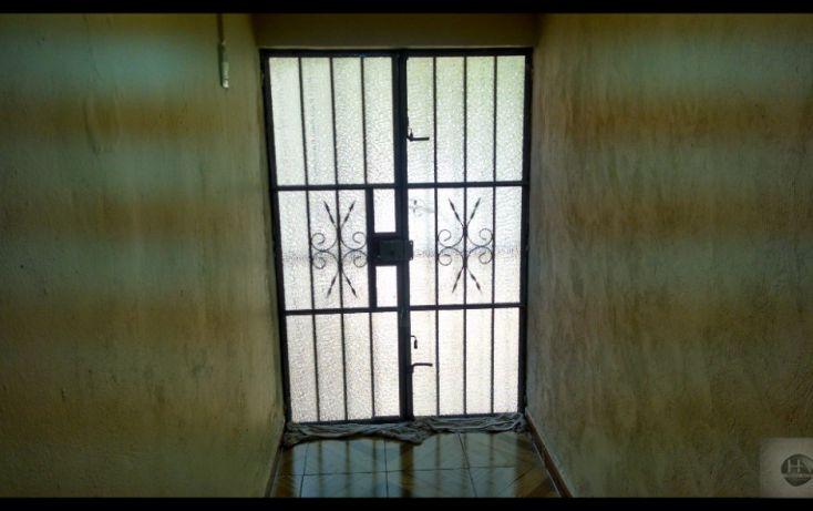 Foto de casa en venta en, merida centro, mérida, yucatán, 1667306 no 14