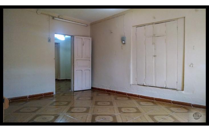 Foto de casa en venta en  , merida centro, mérida, yucatán, 1667306 No. 15
