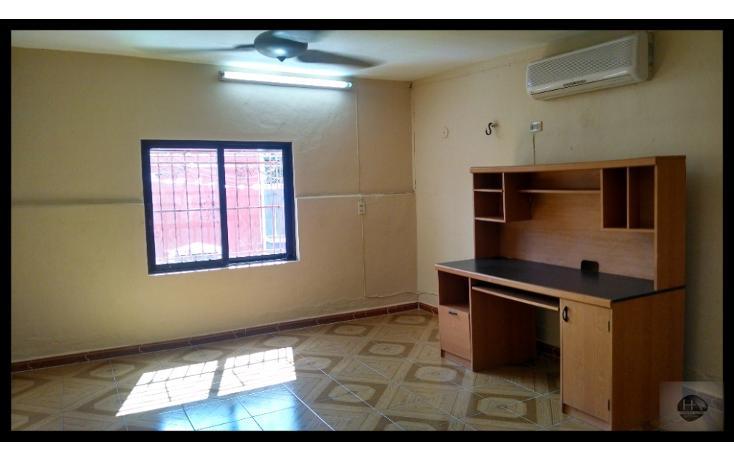 Foto de casa en venta en  , merida centro, mérida, yucatán, 1667306 No. 16