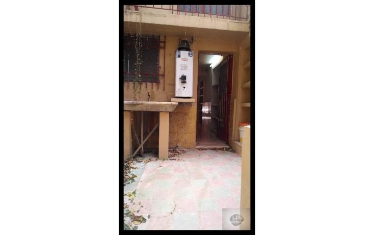 Foto de casa en venta en  , merida centro, mérida, yucatán, 1667306 No. 17