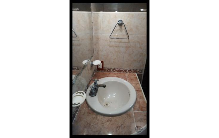 Foto de casa en venta en  , merida centro, mérida, yucatán, 1667306 No. 18