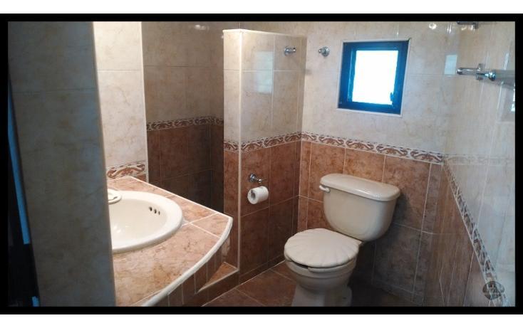 Foto de casa en venta en  , merida centro, mérida, yucatán, 1667306 No. 19