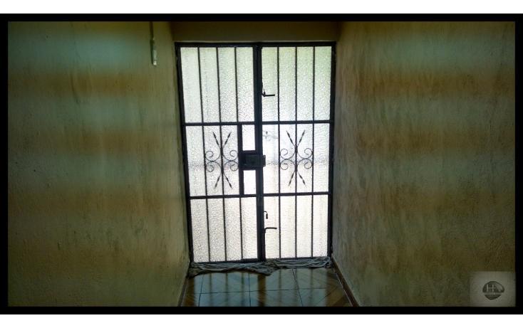 Foto de casa en venta en  , merida centro, mérida, yucatán, 1667306 No. 20
