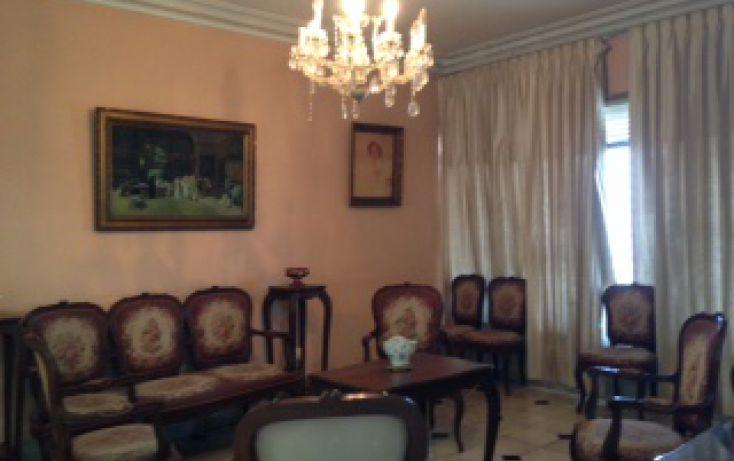 Foto de casa en venta en, merida centro, mérida, yucatán, 1670886 no 03