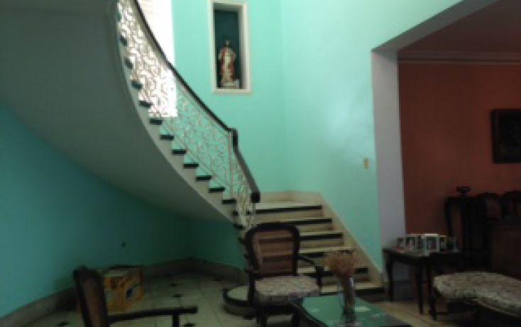 Foto de casa en venta en, merida centro, mérida, yucatán, 1670886 no 04