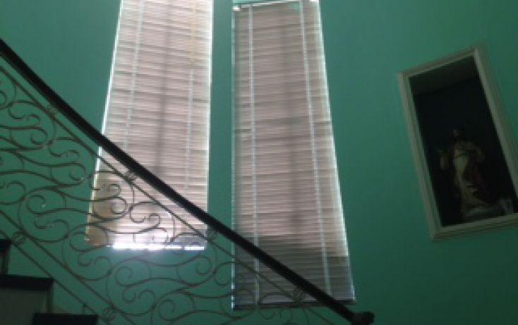 Foto de casa en venta en, merida centro, mérida, yucatán, 1670886 no 05