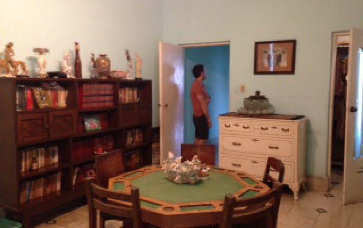 Foto de casa en venta en, merida centro, mérida, yucatán, 1670886 no 06