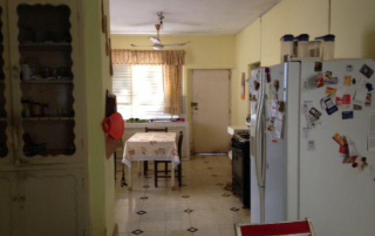 Foto de casa en venta en, merida centro, mérida, yucatán, 1670886 no 07