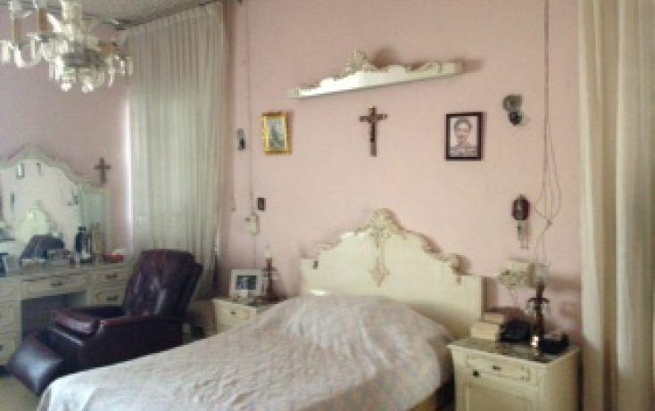 Foto de casa en venta en, merida centro, mérida, yucatán, 1670886 no 08