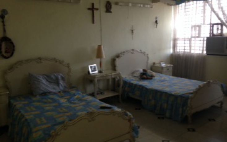 Foto de casa en venta en, merida centro, mérida, yucatán, 1670886 no 09