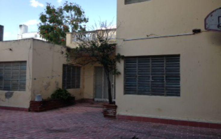 Foto de casa en venta en, merida centro, mérida, yucatán, 1670886 no 11