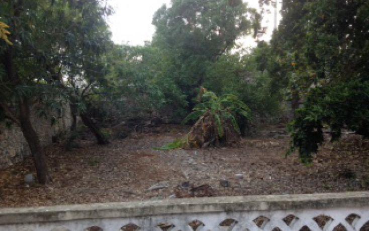 Foto de casa en venta en, merida centro, mérida, yucatán, 1670886 no 12
