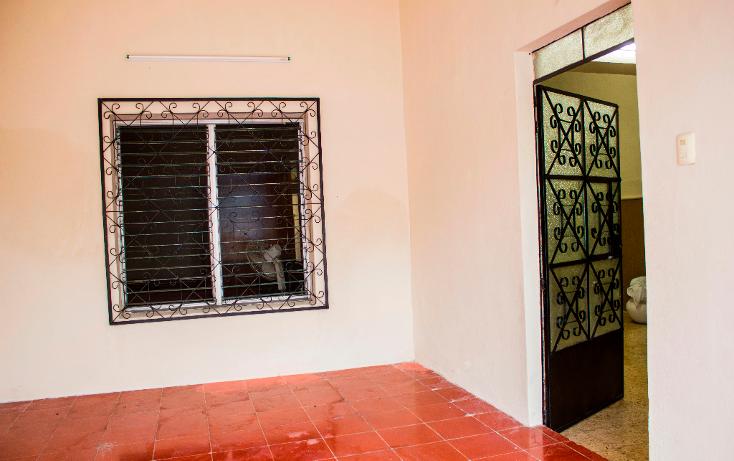 Foto de casa en venta en  , merida centro, mérida, yucatán, 1674328 No. 02