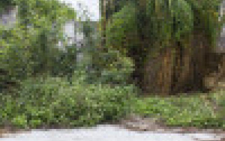 Foto de casa en venta en, merida centro, mérida, yucatán, 1674328 no 03
