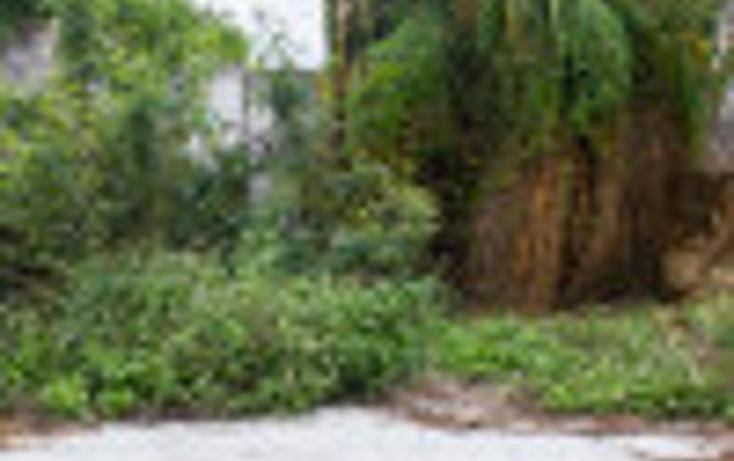 Foto de casa en venta en  , merida centro, mérida, yucatán, 1674328 No. 03