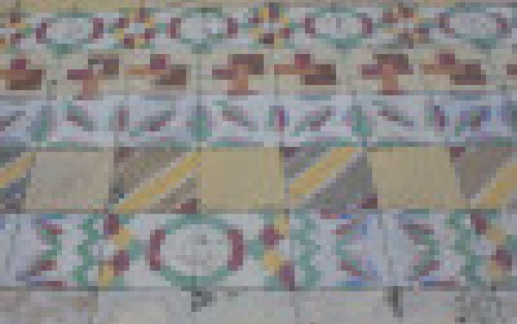 Foto de casa en venta en, merida centro, mérida, yucatán, 1674328 no 04