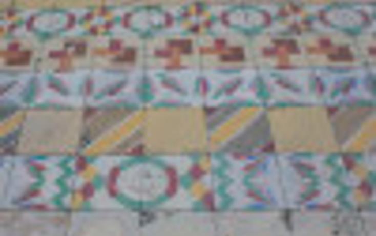 Foto de casa en venta en  , merida centro, mérida, yucatán, 1674328 No. 04
