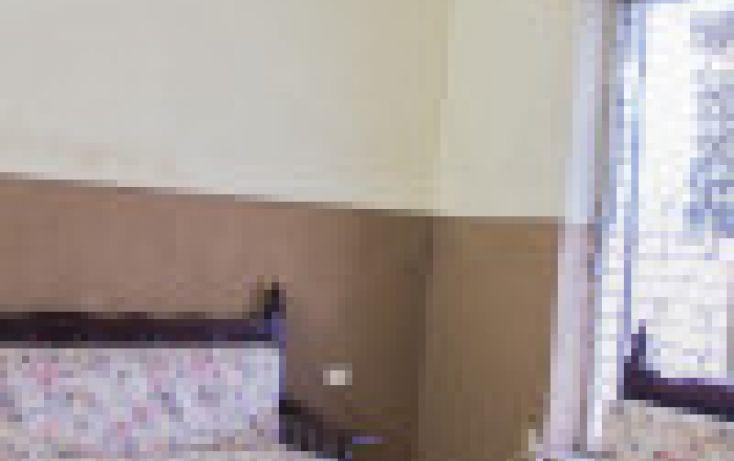 Foto de casa en venta en, merida centro, mérida, yucatán, 1674328 no 05