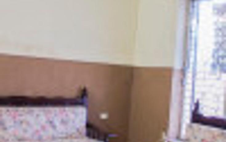 Foto de casa en venta en  , merida centro, mérida, yucatán, 1674328 No. 05