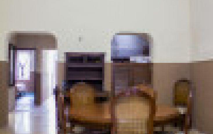 Foto de casa en venta en, merida centro, mérida, yucatán, 1674328 no 06