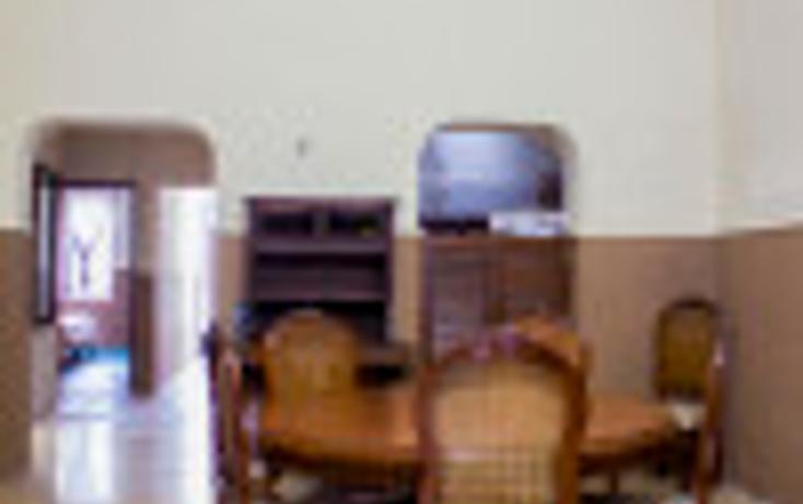 Foto de casa en venta en  , merida centro, mérida, yucatán, 1674328 No. 06