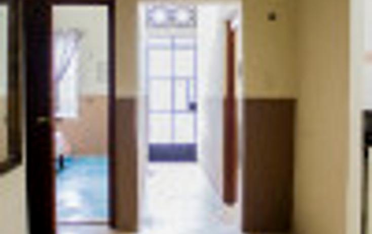 Foto de casa en venta en  , merida centro, mérida, yucatán, 1674328 No. 07