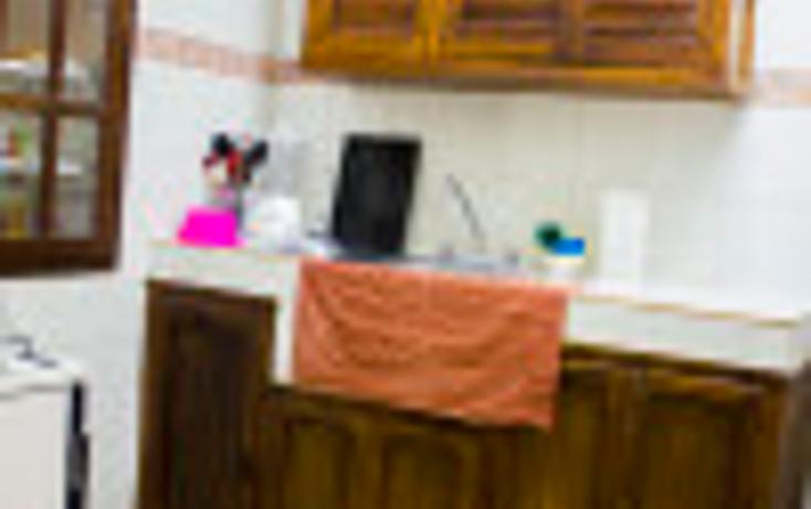 Foto de casa en venta en  , merida centro, mérida, yucatán, 1674328 No. 08