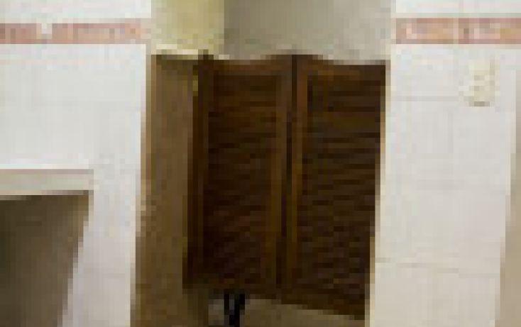 Foto de casa en venta en, merida centro, mérida, yucatán, 1674328 no 09