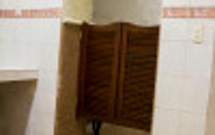 Foto de casa en venta en  , merida centro, mérida, yucatán, 1674328 No. 09