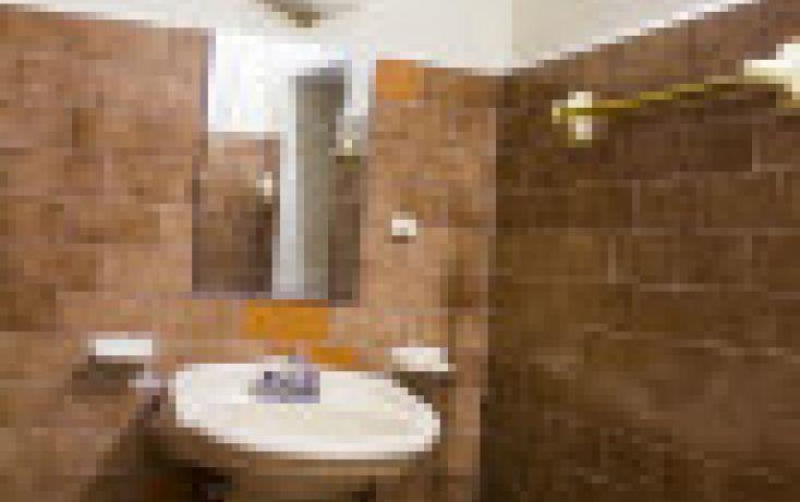 Foto de casa en venta en, merida centro, mérida, yucatán, 1674328 no 10
