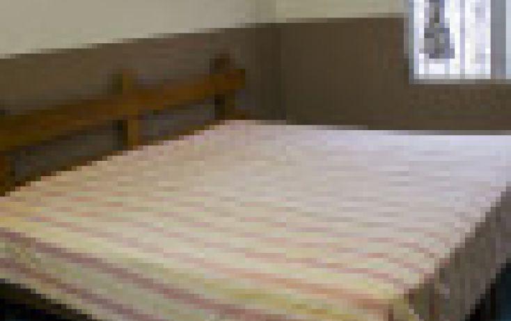 Foto de casa en venta en, merida centro, mérida, yucatán, 1674328 no 11