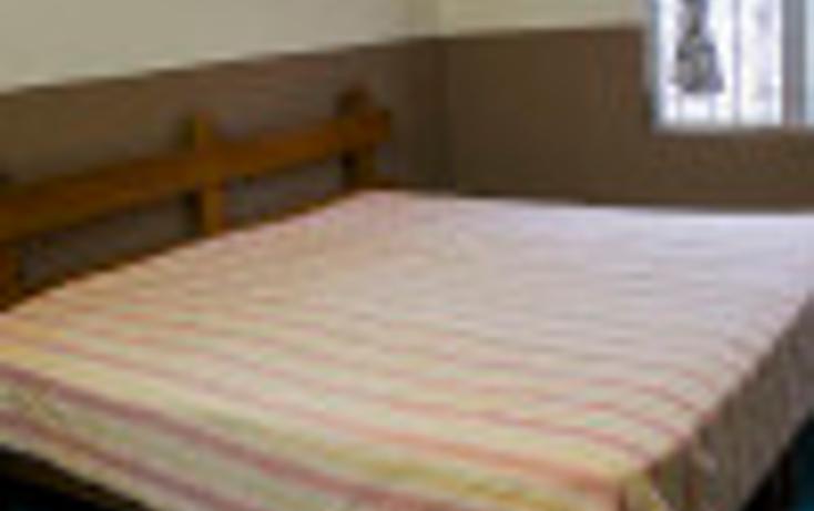 Foto de casa en venta en  , merida centro, mérida, yucatán, 1674328 No. 11