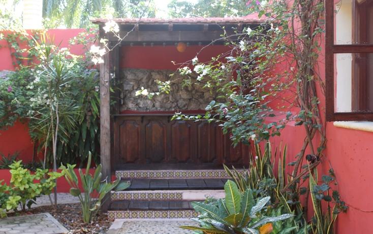 Foto de casa en venta en  , merida centro, m?rida, yucat?n, 1675796 No. 11