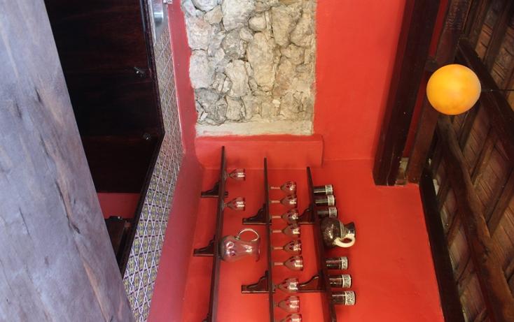 Foto de casa en venta en  , merida centro, m?rida, yucat?n, 1675796 No. 12