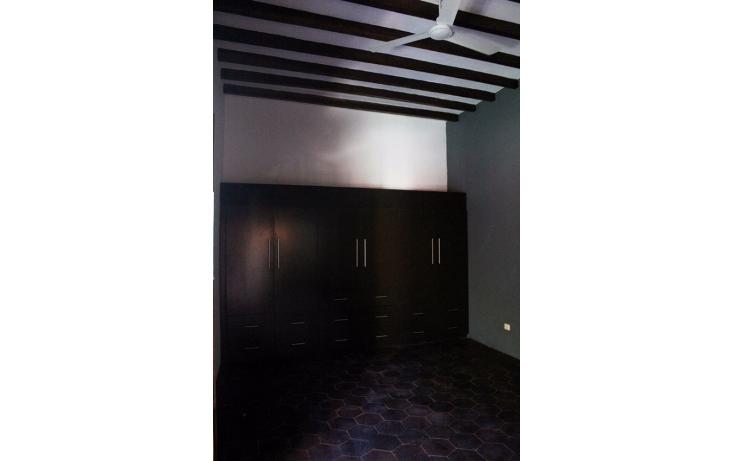 Foto de casa en venta en  , merida centro, m?rida, yucat?n, 1675796 No. 17