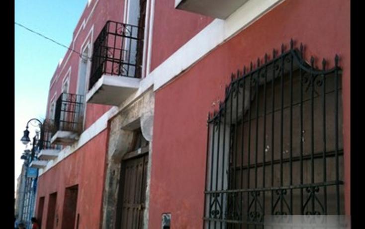 Foto de casa en venta en  , merida centro, m?rida, yucat?n, 1676462 No. 05