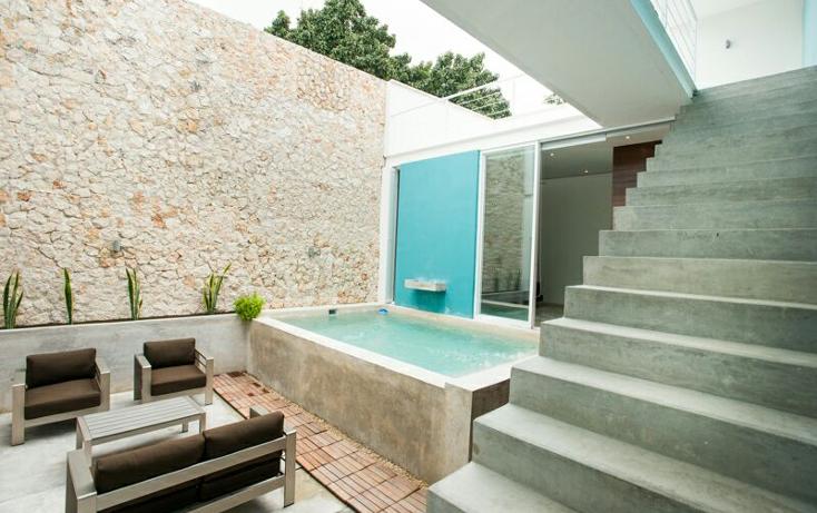 Foto de casa en venta en  , merida centro, m?rida, yucat?n, 1677564 No. 01