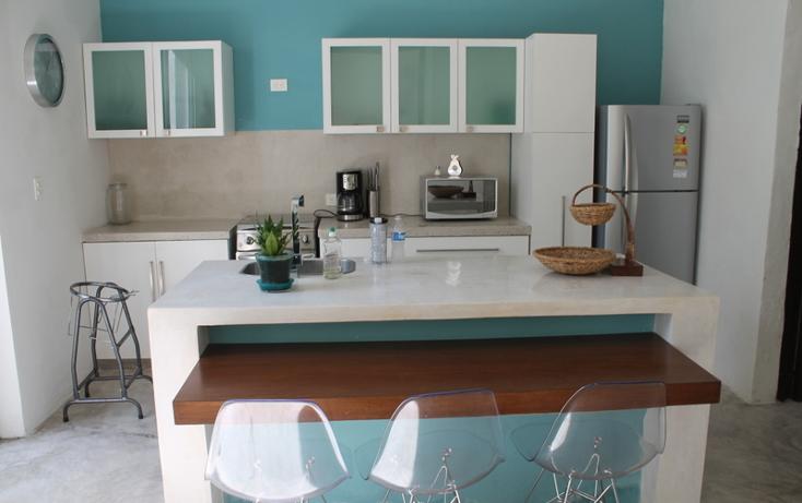 Foto de casa en venta en  , merida centro, m?rida, yucat?n, 1677564 No. 16