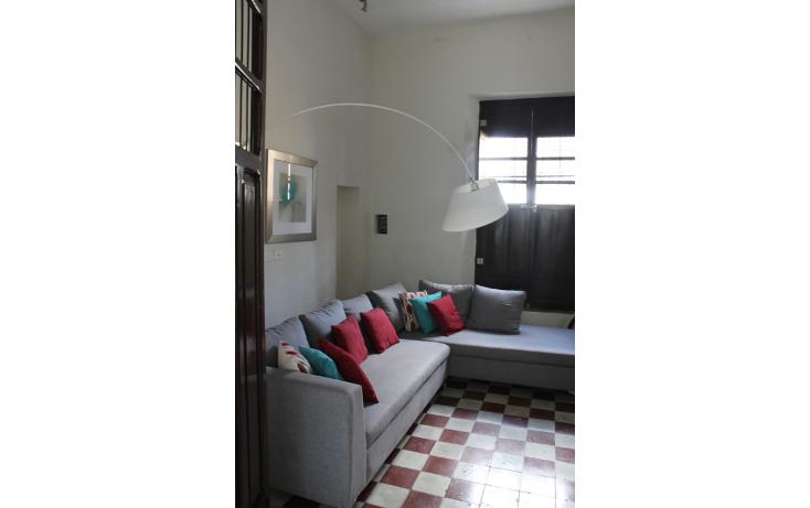 Foto de casa en venta en  , merida centro, m?rida, yucat?n, 1677564 No. 17