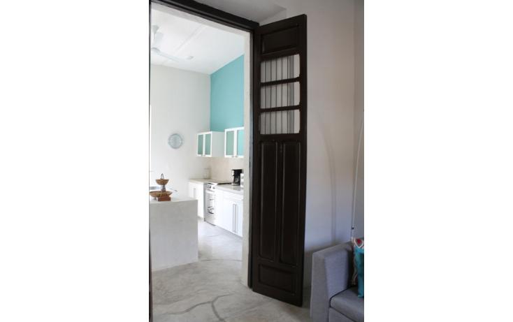 Foto de casa en venta en  , merida centro, m?rida, yucat?n, 1677564 No. 18