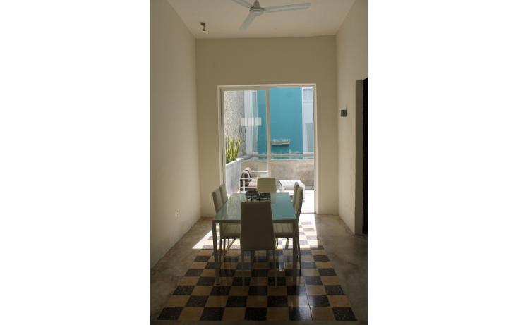 Foto de casa en venta en  , merida centro, m?rida, yucat?n, 1677564 No. 19
