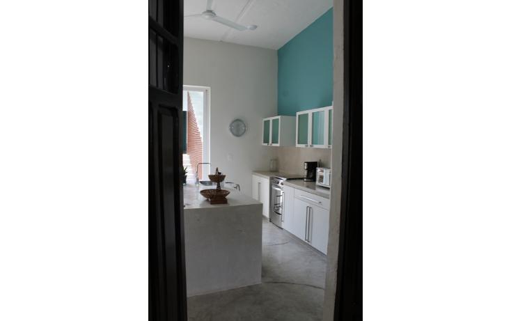 Foto de casa en venta en  , merida centro, m?rida, yucat?n, 1677564 No. 20