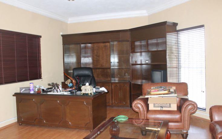 Foto de local en venta en, merida centro, mérida, yucatán, 1678854 no 02