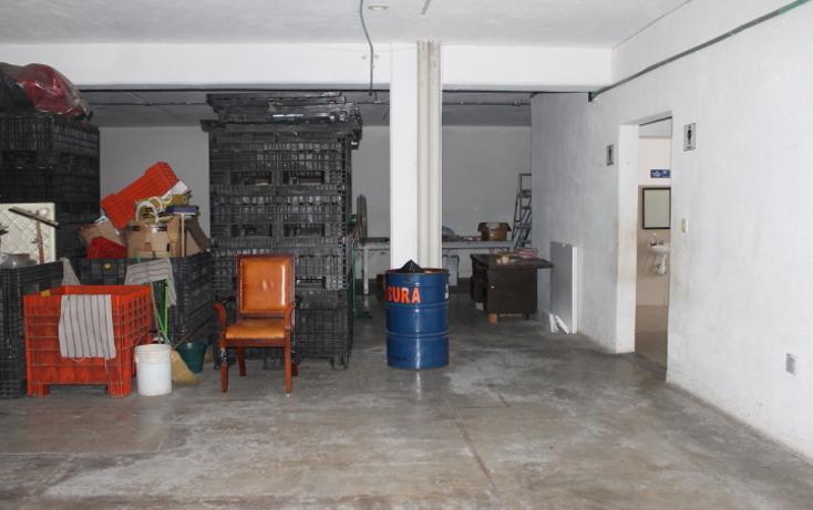 Foto de local en venta en  , merida centro, mérida, yucatán, 1678854 No. 03