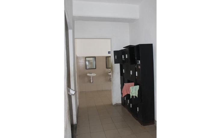 Foto de local en venta en, merida centro, mérida, yucatán, 1678854 no 04